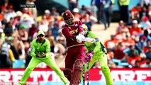 ©©☞WESTINDIES VS ZIMBABWE highlights world cup☞▶©©-[ Cricket world cup 2015 ]