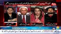 Tonight With Jasmeen ~ 26th February 2015 - Pakistani Talk Shows - Live Pak News