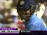 Pak vs India ICC CWC Funny Dubbing Tezabi Totay 2015