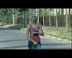 Denisa - Inima nu-mi spune tu Manele Noi 2013 - HIT DE COLECTIE (Low)