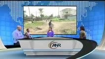 AFRICA NEWS ROOM du 26/02/15 - Afrique: Les mécanismes traditionnels de gestion et résolution des conflits en Côte d'ivoire  - partie 2