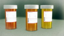 Anthrax and Antibiotics:  Anthrax is Deadly. Antibiotics Could Save Your Life.