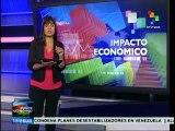 China y Cuba acuerdan creación de empresas mixtas en sector turismo