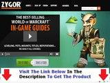 Zygor Guides Discount Link Bonus + Discount