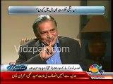 PTI workers PML N workers ki tarah nahi hain jo ek jalsa tak nahi karwaskhte jabtak logo ko qeemay ke naan na den - Imran Khan