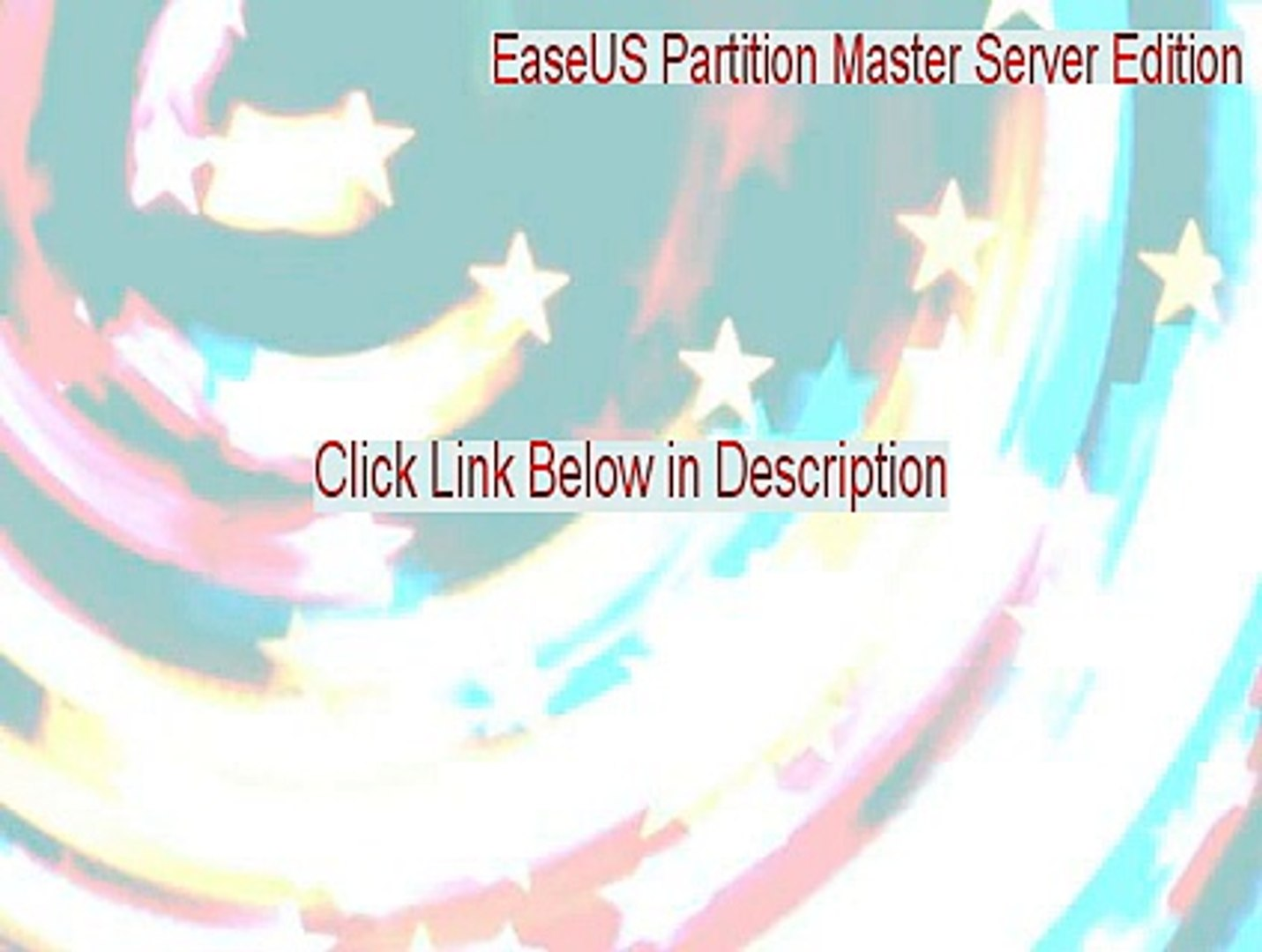 keygen easeus partition master 10.2