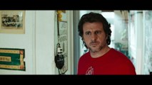Bande-annonce : Starbuck
