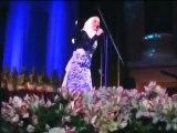 Elhaida Dani Live Maher Zain Ya Nabi Salam Alayka یا نبی سلام علیک Beautiful Naat