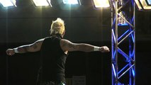 "Jiro ""Ikemen"" Kuroshio, Daiki Inaba & Hiroki Murase vs. NOSAWA Rongai, MAZADA & Rionne Fujiwara (Wrestle-1)"