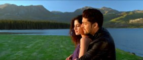 """Khamoshiyan Aawaz Hain"" - Khamoshiyan Exclusive VIDEO Song 