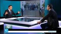 """مصطفى الخلفي: تقرير منظمة العفو الدولية حول الحريات في المغرب """"نشاز"""""""