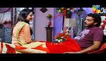 Sartaj Mera Tu Raaj Mera Episode 4 on Hum Tv in High Quality 26th February 2015 - www.dramaserialpk.blogspot.com,