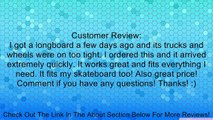 Skateboards T-TOOL ALL-IN-ONE TOOL Skateboards Review