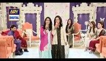 Ishq hai, Awara Ishq hai, Banjara Ishq hai by Pakistani Desi Girls