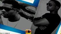 Ou Manke Mwen & Love ou Mwen Vle (NA-Z featuring MARCUS) C-PROJECTS