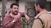 Ennum Eppozhum Official Teaser | Review | Mohanlal | Manju Warrier