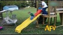 America s Funniest Home Videos Best Of Compilation   AFV