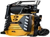 TOP 10 Electric Pressure Washers BEST BUY Electric Pressure Washers