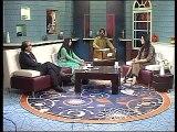Salam Sindh 27.02.2015 part 5 of 6