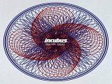 [ DOWNLOAD MP3 ] Incubus - Absolution Calling [ iTunesRip ]
