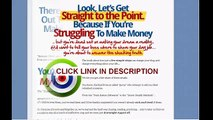 Blogging With John Chow Review - Make $1000 Of Dollars From Your Blogs