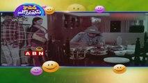 Tanikella Bharani comedy scene from Appula Apparao movie (27-02-2015)