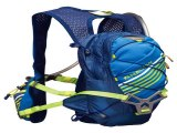 Top 10 Running Hydration Packs to Buy