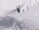 SSC15 - Loïc CP is the Big Mountain winner