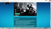 Zombie Kill of the Week Hack Unlimited ZKW-Points - video dailymotion