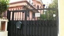 Roma - Truffe immobiliari, confisca da 18 milioni di euro (26.02.15)