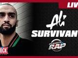 Live - Ali