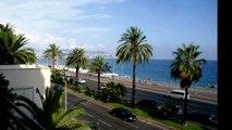 Vente - Appartement Nice (Promenade des Anglais) - 590 000 €