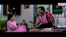 Tommy Movie Making  : Rajendra Prasad