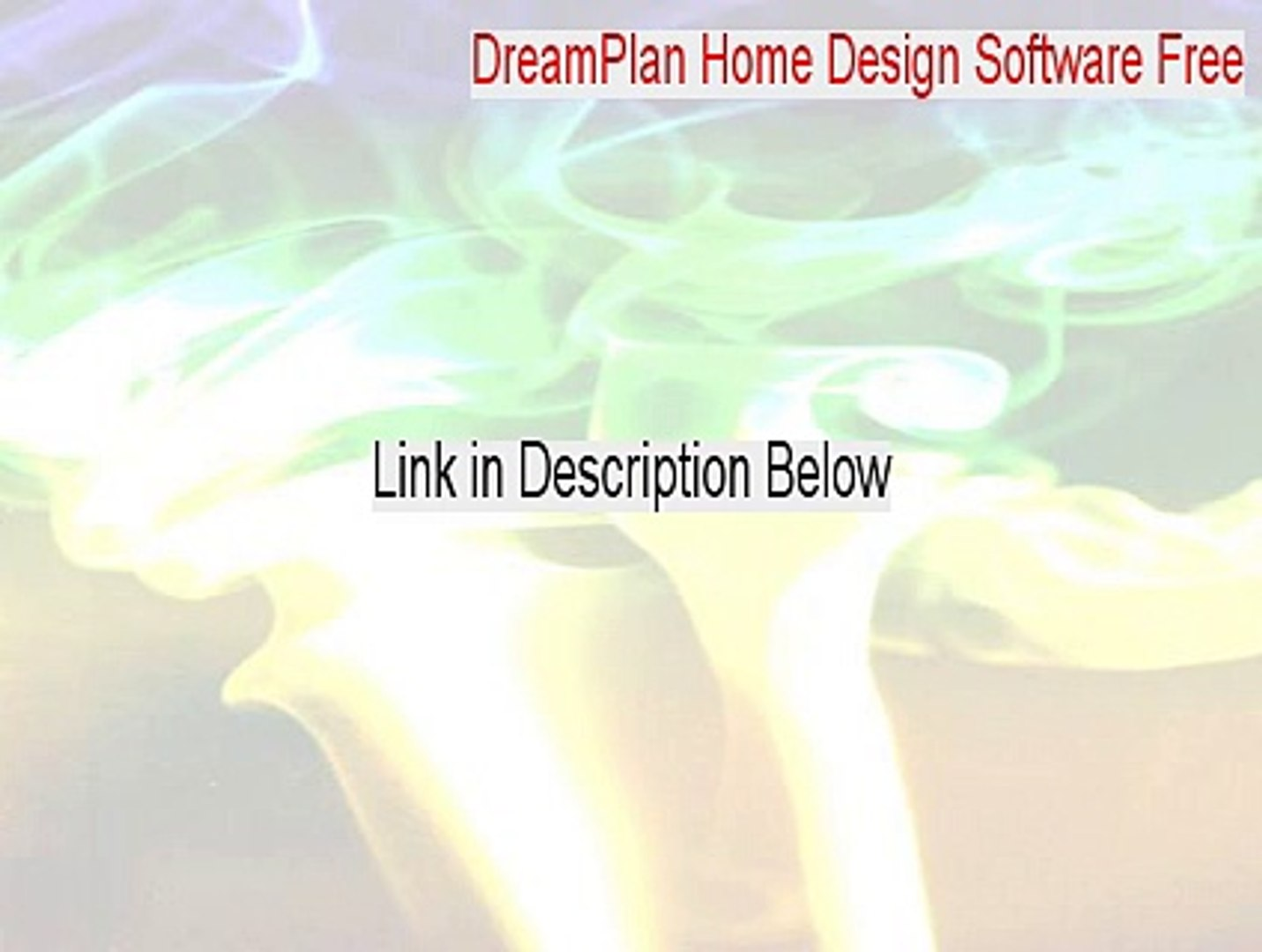 Dreamplan Home Design Software Free Crack Dreamplan Home Design Software Freedreamplan Home Design Software Free 2015 Video Dailymotion