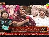 Jeet Ka Dum Hum Tv Game Show With Faisal Qureshi 26th February 2015