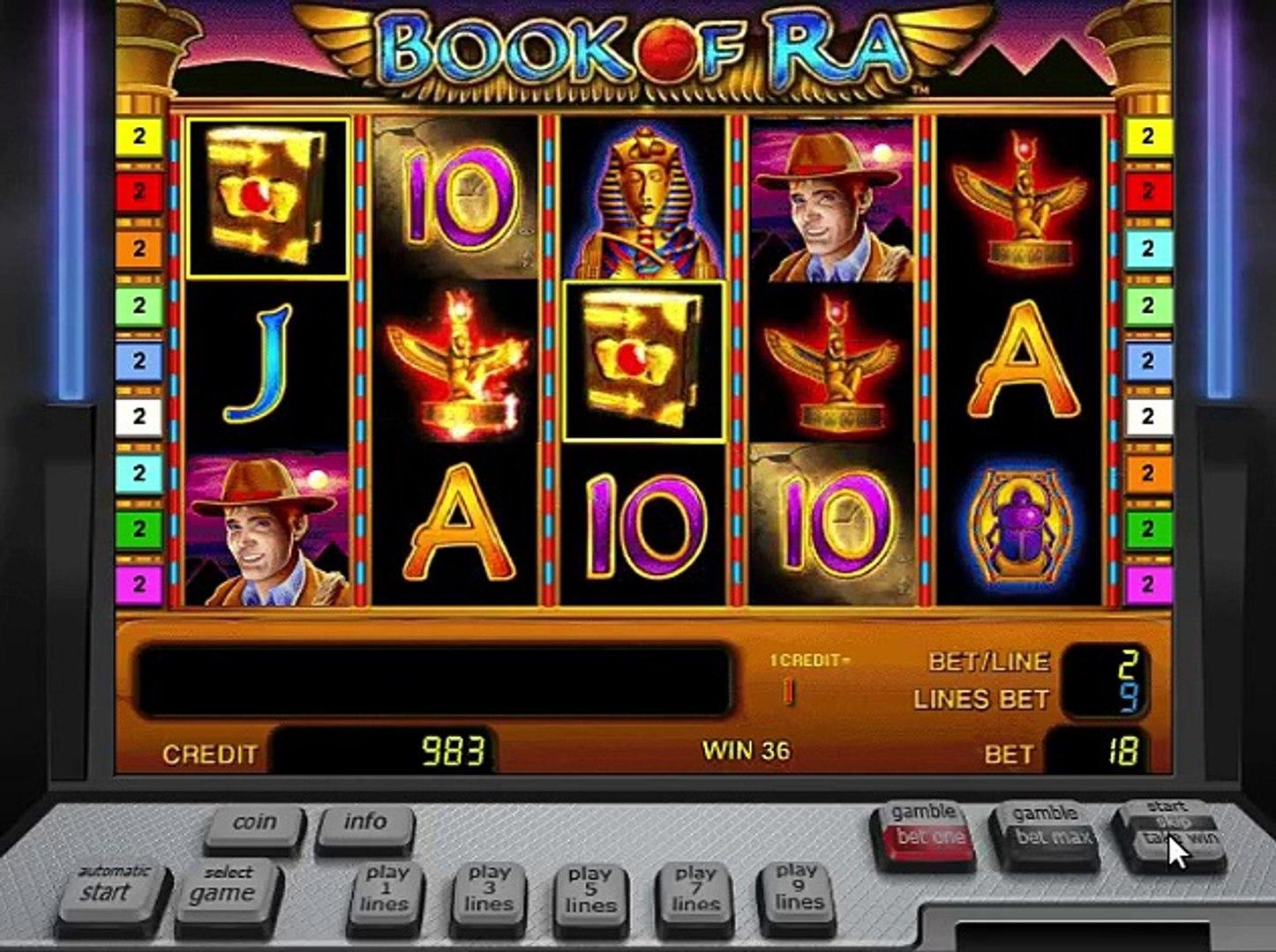 I игровые автоматы книги играть бесплатно онлайн без регистрации xbet официальный сайт игровые автоматы 1