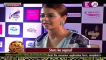Bollywood 20 Twenty [E24] 27th February 2015pt1