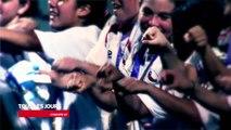 Bande-Annonce : Jeux Olympique de la Jeunesse
