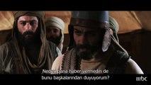 Hz. Halid bin Velid'in (r.a) Komutanlıktan Azad Edilmesi   24. Bölüm