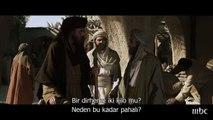 """Hz. Ömer'in (r.a) : """"Pazarımızda Tekel Olamaz!""""   24.Bölüm"""