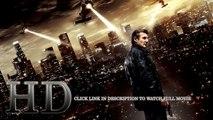 Watch Taken 3 Online Netflix, Lovefilm Taken 3