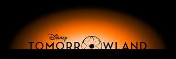 A la Poursuite de Demain (Tomorrowland) - Bande-annonce [VF|HD] [NoPopCorn] (DISNEY)