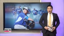 Ryu Hyun-jin sidelined for second day, expects to be back soon