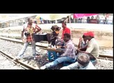 Tommy Telugu Movie Making    Rajendra Prasad, Suresh, Chakri