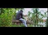 Tommy Telugu Movie Theatrical Trailer   Rajendra Prasad   Raja Vannemreddy   Chakri