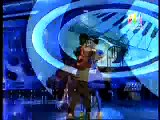 D2 D4 Dance 27 2 2015 Part-3 Mazhavil Manorama