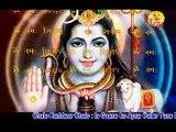 Various Artist - Chalo Haridwaar Chalo - Chalo Haridwaar Chalo