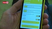 Store Pro, découvrez le store de Microsoft autrement (test appli smartphone)