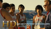 Watch McFarland USA Full Movie Streaming Online (2015) 1080p HD Quality Megashare Watch McFarland USA Full Movie Streaming Online (2015) 1080p HD Quality [P.u.t.l.o.c.k.e.r]