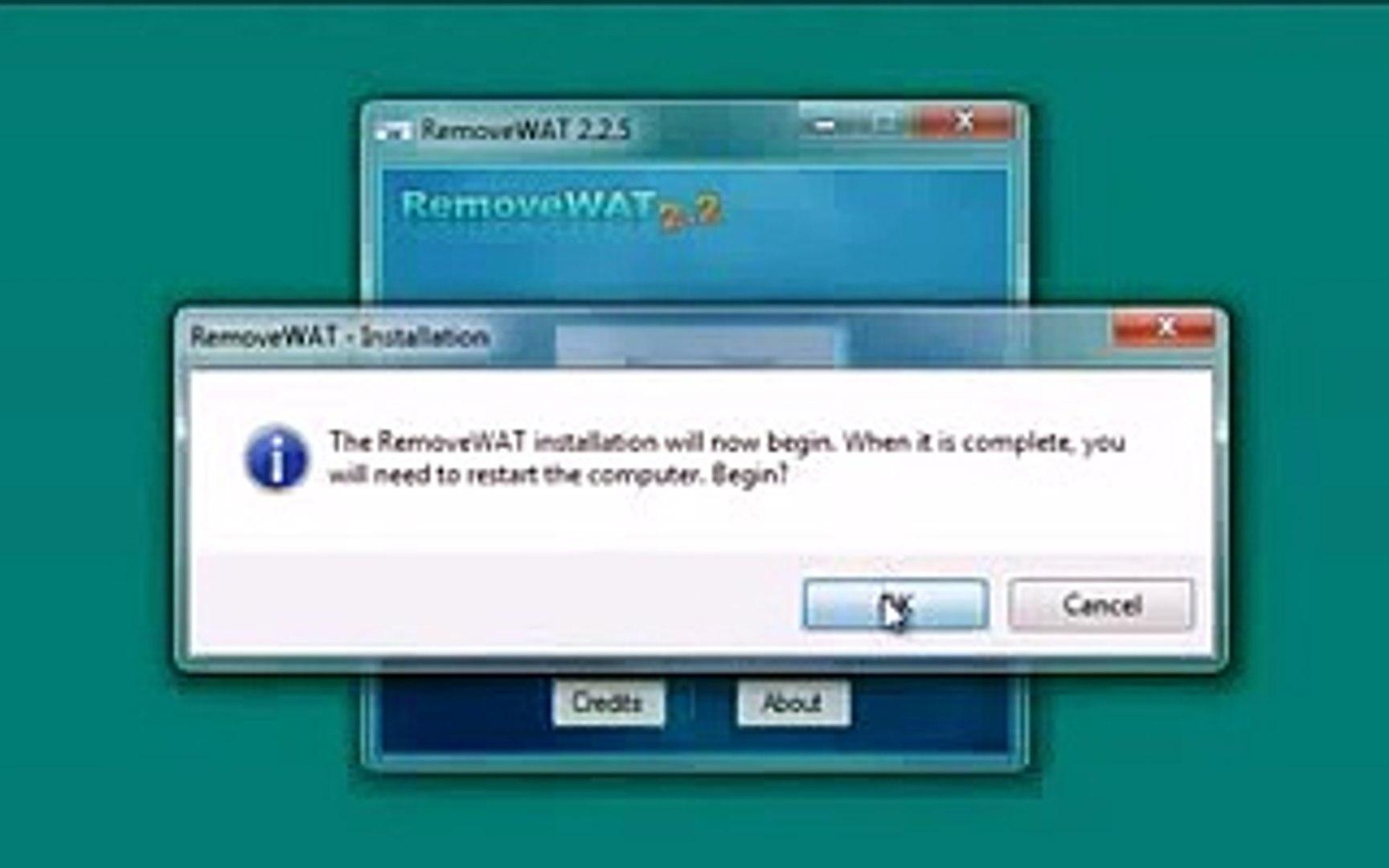 windows 7 loader v2 2.2 by daz download tpb
